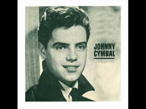 Johnny Cymbal - A Pack Of Lies (Ashita Ga Arusa)