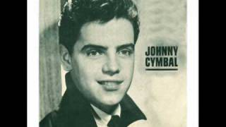 Johnny Cymbal * Sorrow and Pain