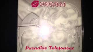 0190 666 Paradise Telefonsex 0001
