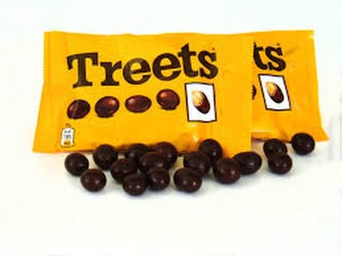 Treets (reclame 1979)
