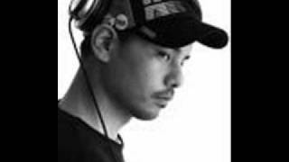 Top Tracks - DJ Mitsu The Beats