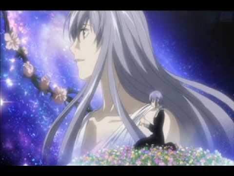 Saint Seiya The Lost Canvas OST: Sasha no Inori