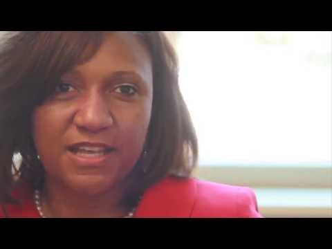 Joe Carr -Candidate for U.S. Senate vs. Brenda Lenard Tennessee
