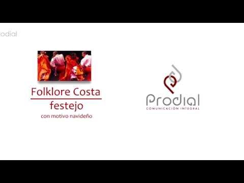 Prodial crea música peruana
