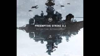 Preemptive Strike 0 1 -  D day demons