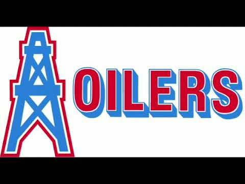 Houston Oilers Fight Song Doovi