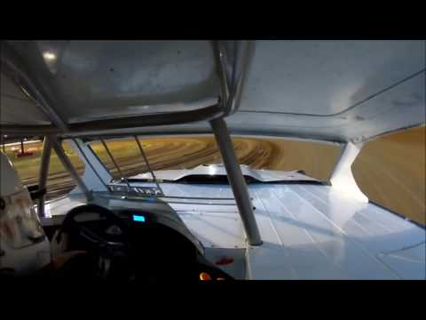 Clayhill Motorsports Street Heat 5 14 16