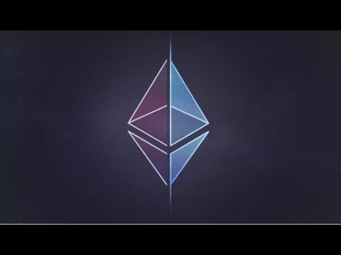 Ethereum Upgrade Time Table, Further SV Delistings, Litecoin Hits Records & 400 Million Tether Pump
