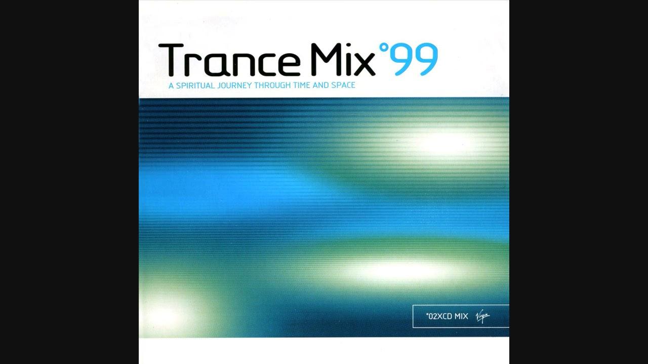 Download Trance Mix '99 - CD1