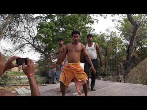 Tamil xxx 8250522563 thumbnail