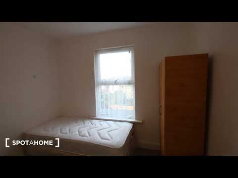Rooms To Rent In Modern 8-bedroom House In Walthamstow - Spotahome (ref 144272)