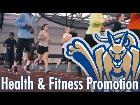 health-and-fitness-promotion-program-at-suny-canton