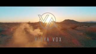 Vidya vox - diaminds (ft.Arjun) (Official video) HD mp4 video