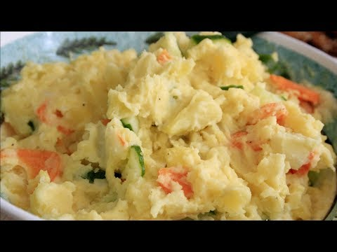recette-salade-de-pomme-de-terre---les-recettes-faciles---petite-recette-light
