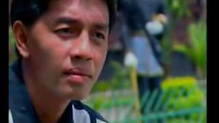 Video AN ROYS FULL ALBUM GALAU HATI NAN LUKO download MP3, 3GP, MP4, WEBM, AVI, FLV Oktober 2017