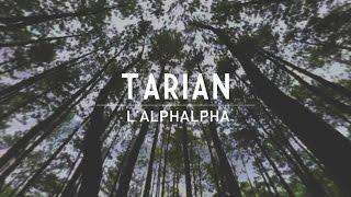 Tarian