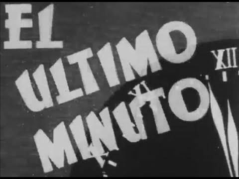 el-último-minuto-(1936)