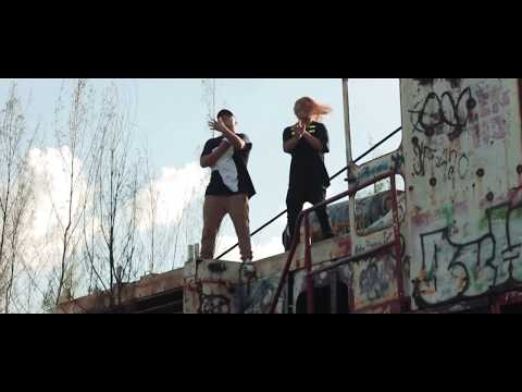 LYG- NIGGA IT FYEE [ FEAT. Wakizashi ]  (OFFICIAL MUSIC VIDEO)