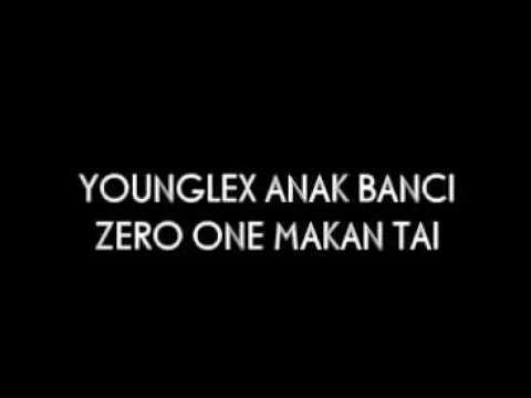 VIRAL!!! DISS YOUNG LEX & ZERO ONE ...SADISSS...