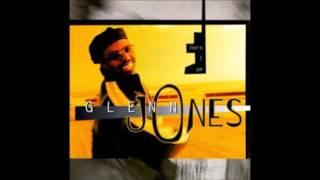 glenn jones, love song