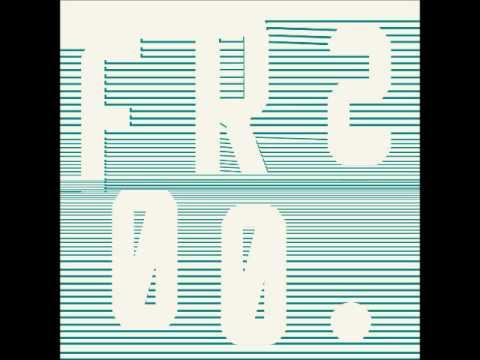 Matt Masters & Pippo Ceretti - Xenophilia [Freerange Records]