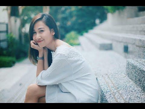 Kenangan Terindah - SamSonS cover by Zen