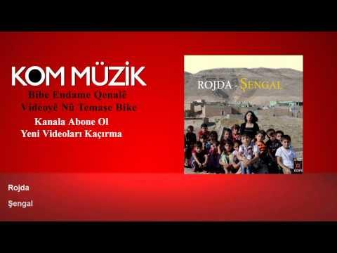 Rojda - Şengal (Official Audio © Kom Müzik)