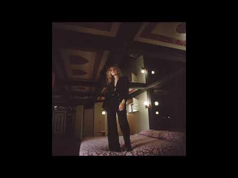Jessica Pratt - Quiet Signs Mp3