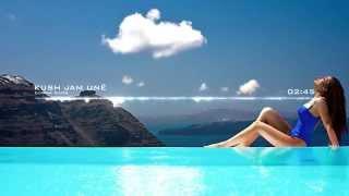 Elvana Gjata - Kush jam unë (Audio)