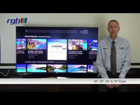 samsung-ks9000-series-ultra-hd-4k-tv-review---ue49ks9000,-ue55ks9000,-ue65ks9000,-ue78ks9000