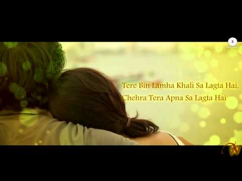 Ek Mulaqat Lyrics| Sonali Cable | Ali...