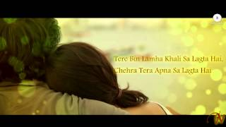 Ek Mulaqat Lyrics| Sonali Cable | Ali Fazal & Rhea Chakraborty | HD