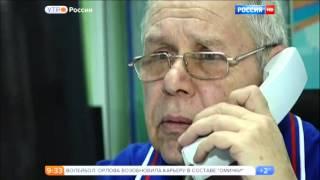 Неэффективная работа службы спасения 112(http://goal.ru/security-systems-video/sluzhba-spaseniya/ у нас появилось логичное предложение: сделать такой пункт экстренной связи..., 2016-02-11T13:49:55.000Z)