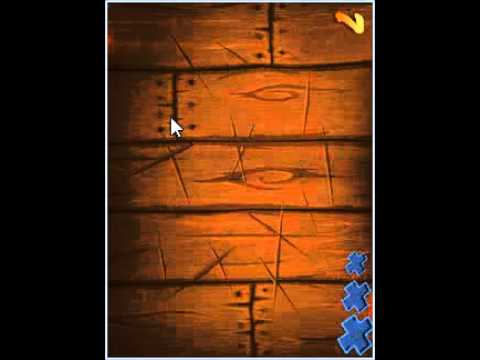 Download nokia titans game the of wrath for x2-01