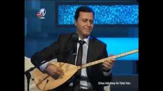 Pınar Başından Bulanır - Orhan Hakalmaz