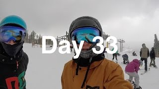 Day 33: Look at this! - Keystone