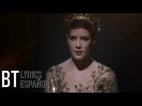 Download Halsey - Castle (Lyrics + Español) Video Official
