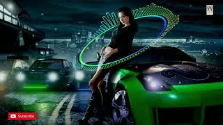 Tokyo Drift Song Remix [ MUSIC VIDEO ] | Fast And Furious -tokyo drift [Blu-ray, 4K] English Song