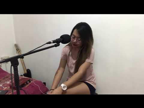 ILYSB by: LANY (Cover by: Mikaella P.)