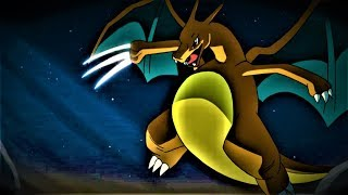 Top 10 Most Powerful Pokemon Owned by Ash