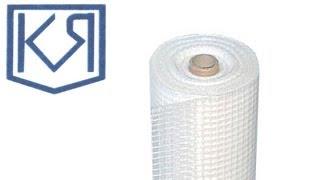 Пленка армированная полиэтиленовая(Пленка армированная в отличие от обычной полиэтиленовой плёнки имеет повышенную механическую прочность..., 2011-12-06T13:51:08.000Z)