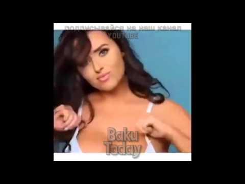 XXX- - Порно видео бесплатно!