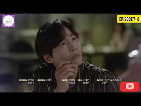 preview-drama-i-wanna-hear-your-song-episode-7-8-~-se-jeong