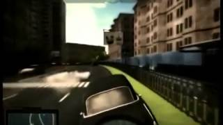 Ретро Мэддисон Обзор игр Чёрная молния