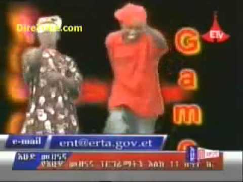 Gamo Gofa Music  Yonas Gamo Arba minch