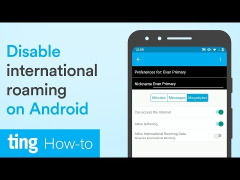 disable-international-roaming-on-android-|-ting-how-to