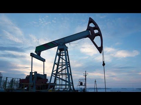 Oil Market Is Undersupplied, Says Morgan Stanley's Rats