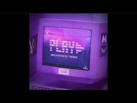 k-391,-alan-walker-&-tungevaag---play-(walker59321-remix)-[feat.-mangoo]