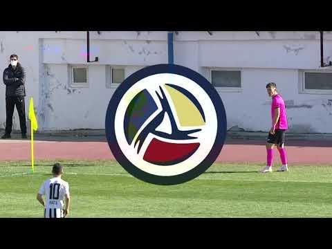 Universitatea Cluj Unirea Dej Goals And Highlights