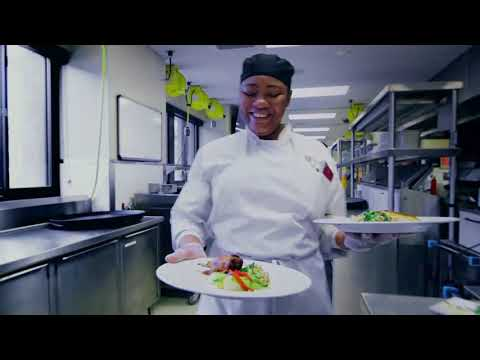 Milwaukee Area Technical College   Transforming Lives, Industry & Community